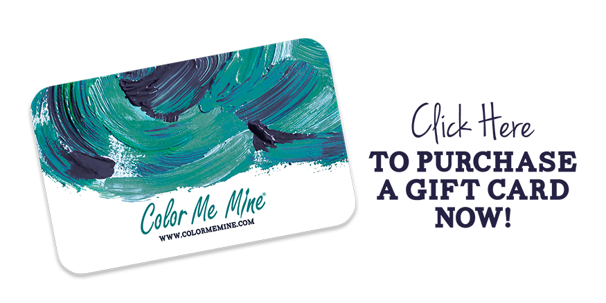 Oxford Valley Gift card
